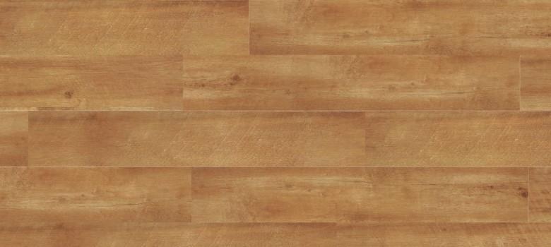 PW2002 - Floors@Home/30