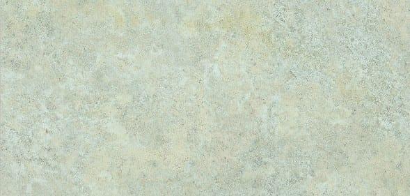 Granit christal Ziro Vinylan KF - Vinylboden Steinoptik