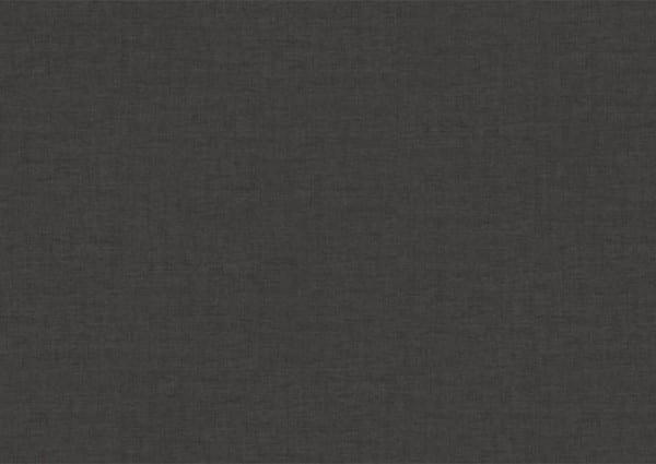 Tissé Black 4V - Tarkett I.D. Inspiration 55 Vinyl Fliesen