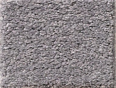 Dura Exklusiv 950 duraAir - Teppichboden Dura Exklusiv