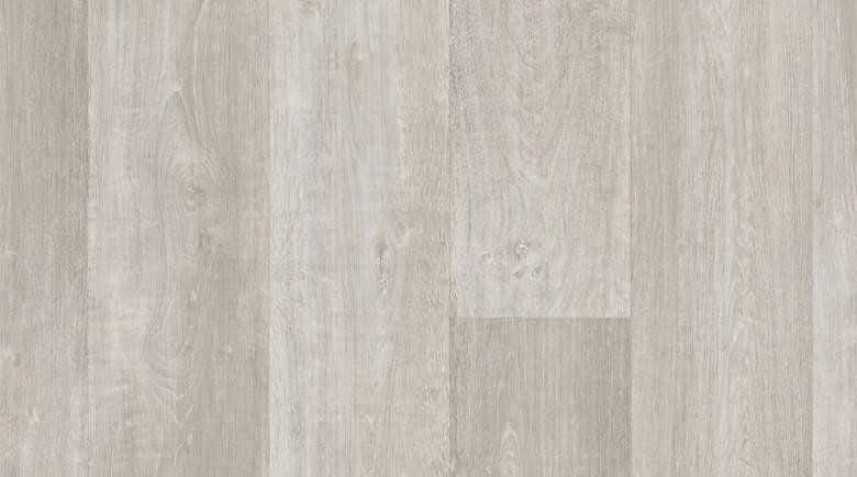 Gerflor Texline Concept Hudson White PVC-Boden