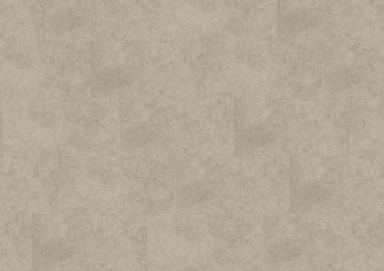 Vinyl zum klicken in betonoptik günstig sicher kaufen