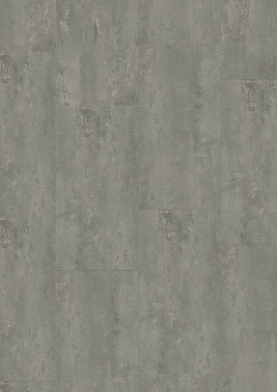 rough%20concrete%20dark%20grey.jpg
