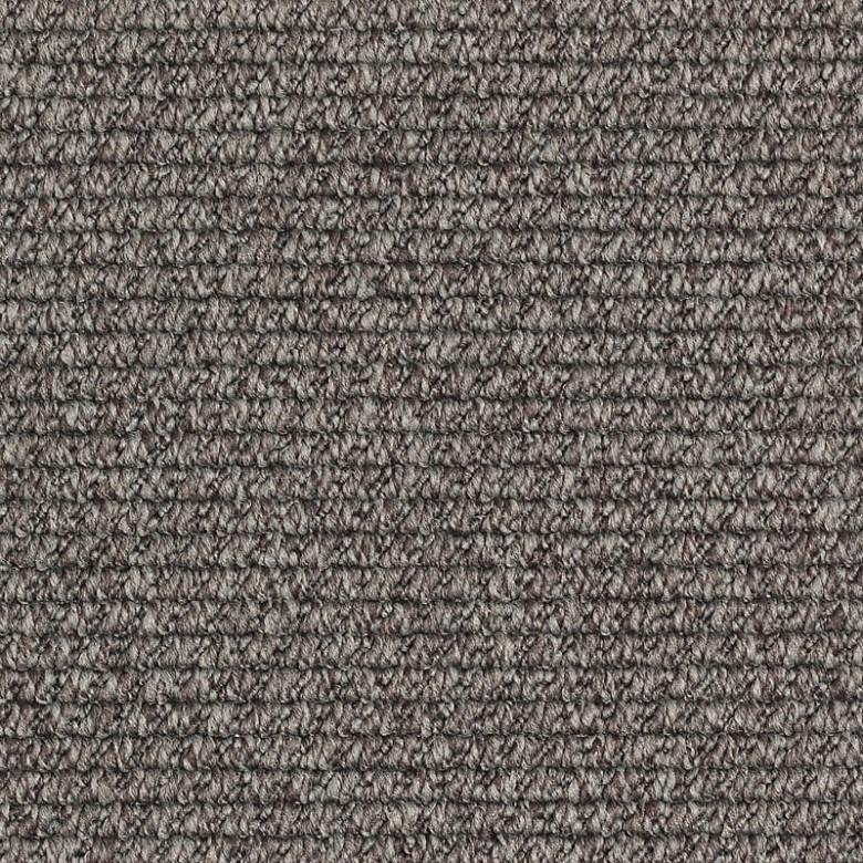 Format 5R08 - Teppichboden Vorwerk Format