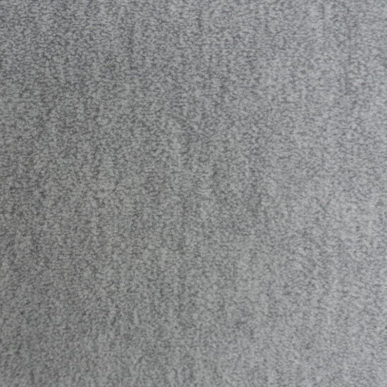 Angebot: 5,50m x 4,00m Vorwerk Bolero Fb. 5Q03 inkl. Versand bis Bordsteinkante