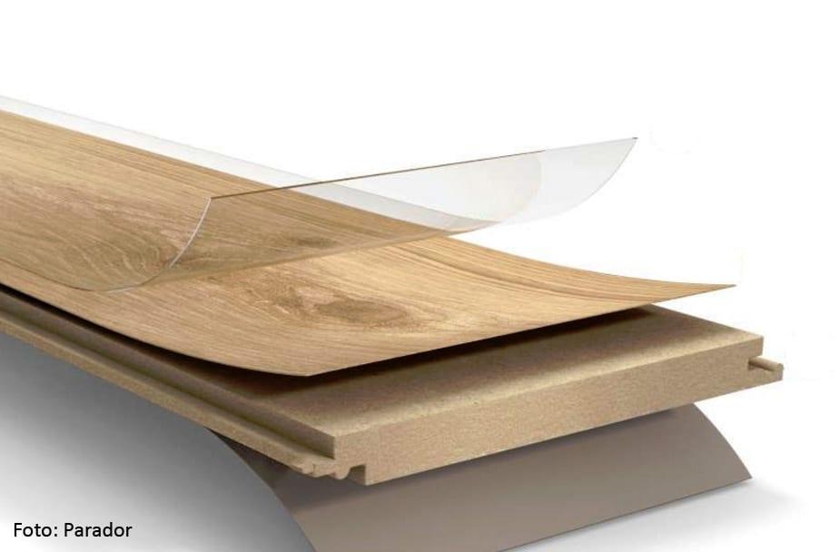 aus was besteht laminat zo21 kyushucon. Black Bedroom Furniture Sets. Home Design Ideas