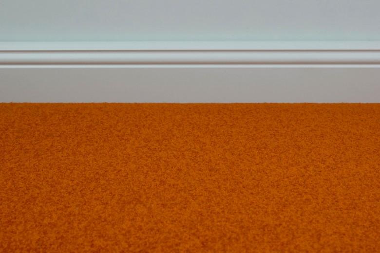 Infloor Chiffon Fb. 700 - Teppichboden Infloor Chiffon