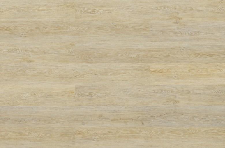 Wicanders Authentica Washed - White Washed Oak - Designboden zum Klicken