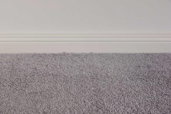 Ideal Silk 848 - Teppichboden Ideal Silk