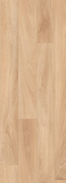 French Oak Light - PVC-Boden Tarkett Essentials 220T