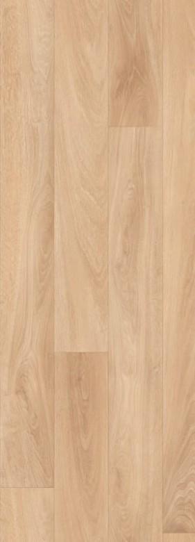 French Oak Light - PVC-Boden Tarkett Essentials 220T