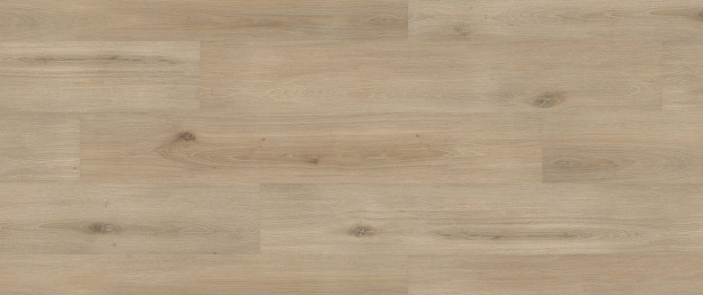 Island Oak Sand - Wineo Purline 1000 HDF Klick Design-Planke