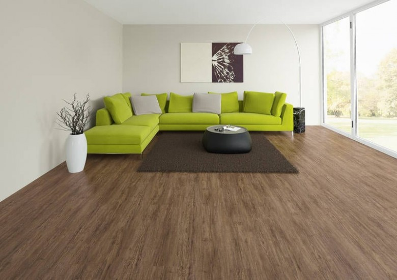 klick vinyl in holzoptik pinie bis zu 50 sparen. Black Bedroom Furniture Sets. Home Design Ideas
