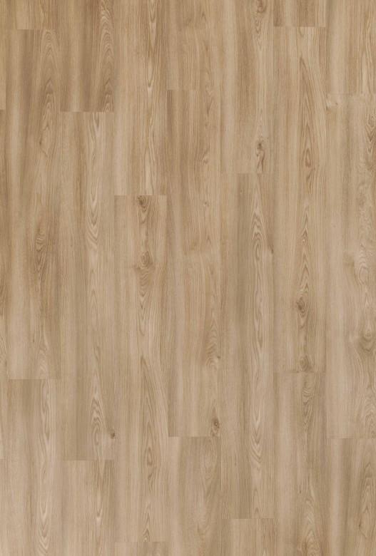 Berry-Alloc-Pure-GlueDown-Columbian-Oak-636M.jpg