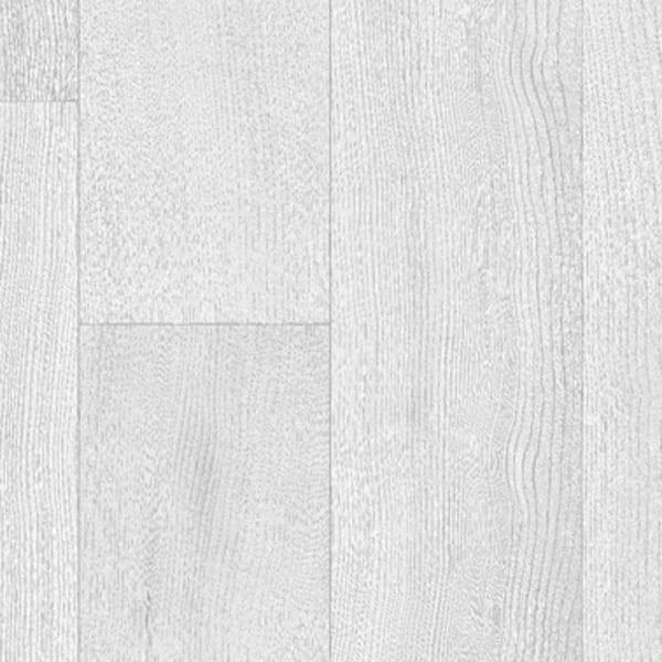 Tarkett Trend Cedar White - PVC Boden Tarkett Trend