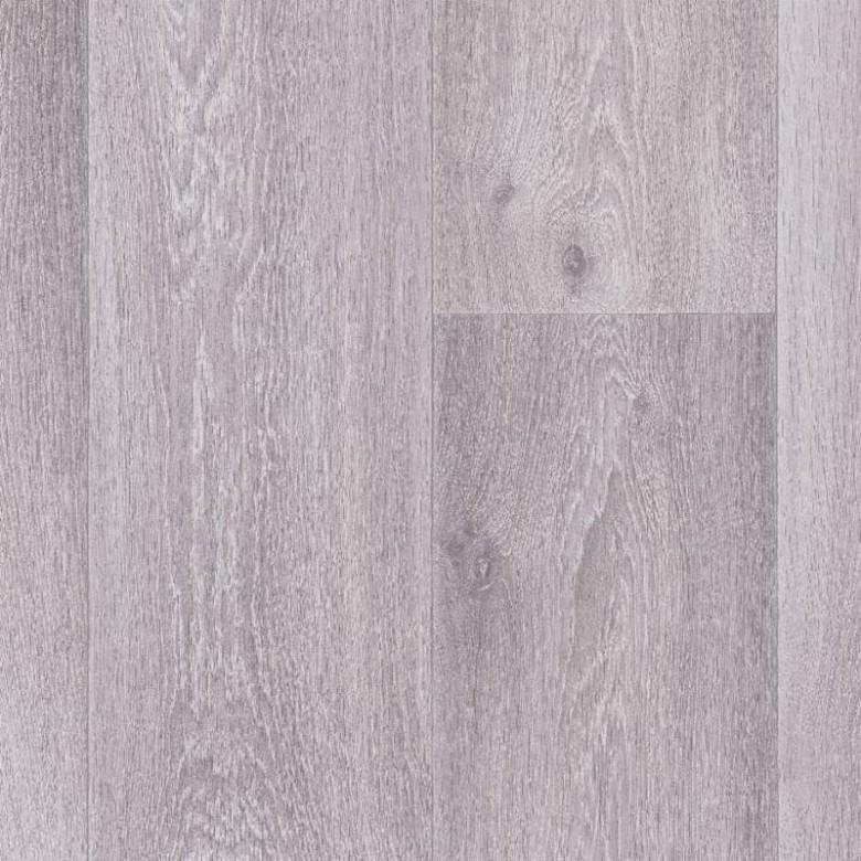 tarkett classic fiber wood beige pvc boden tarkett. Black Bedroom Furniture Sets. Home Design Ideas