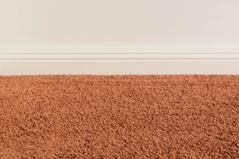 Satino Romeo 54 ITC - Teppichboden Hochflor