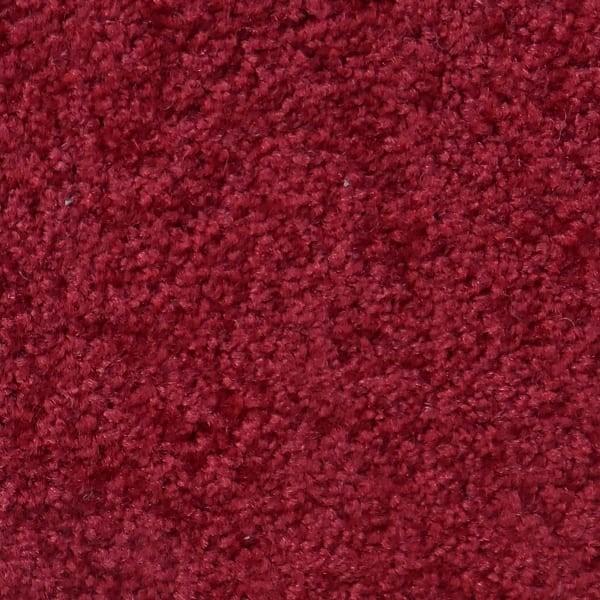 Infloor Cashmere Fb. 160 - Teppichboden Infloor Cashmere
