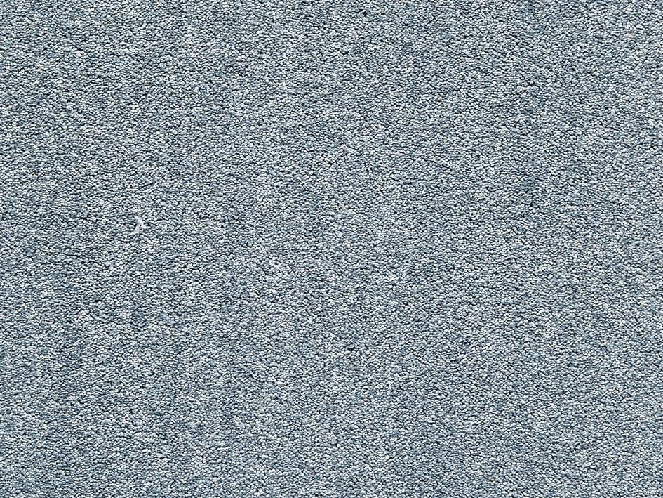 frivola 79 itc 5m breite teppichboden hochflor kr uselvelours itc frivola g nstig online kaufen. Black Bedroom Furniture Sets. Home Design Ideas