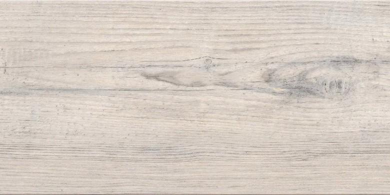 Pinie Nordica Landhausdiele XL - Disano Classic Aqua Designboden zum Klicken
