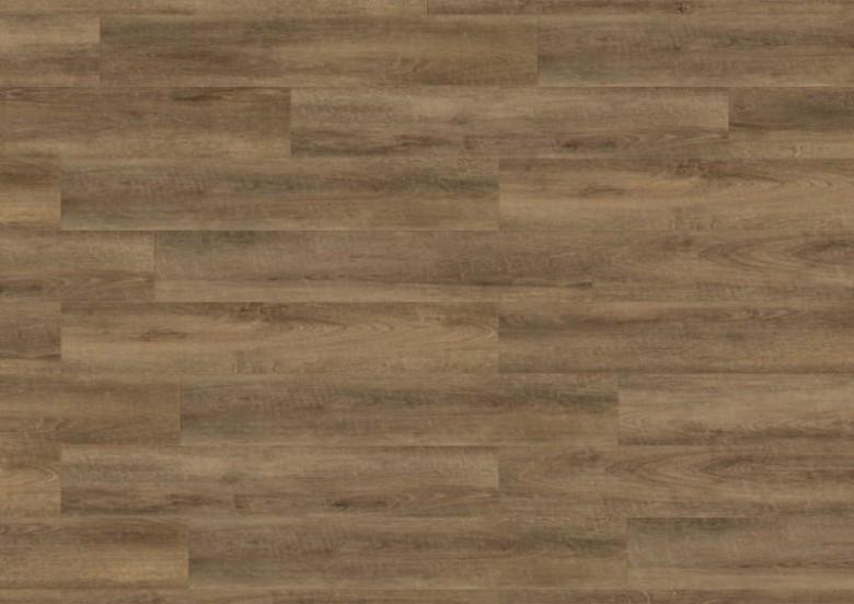 Vinyl Fußboden Kleben ~ Vinylboden zum kleben eiche rustikal bis zu 50% sparen