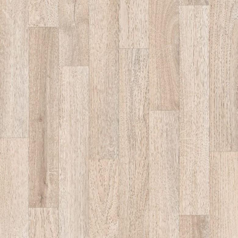 Tarkett Luxus Classic Oak grey - PVC Boden Tarkett Luxus