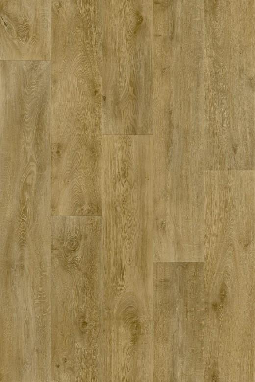 Texalino Supreme Texas Oak 361M BIG - PVC-Boden Supreme Big Beauflor