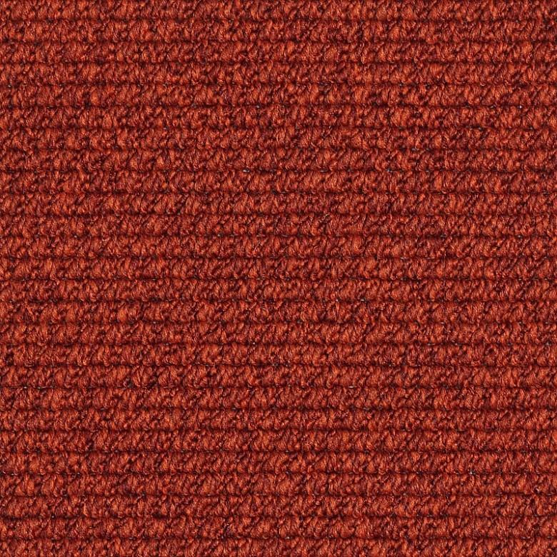 Format 1K37 - Teppichboden Vorwerk Format