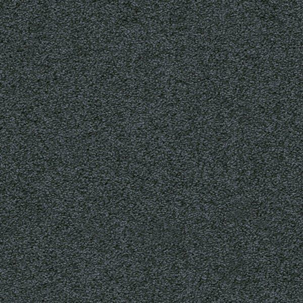 ITC Corsa Fb. 94 - Teppichboden ITC Corsa