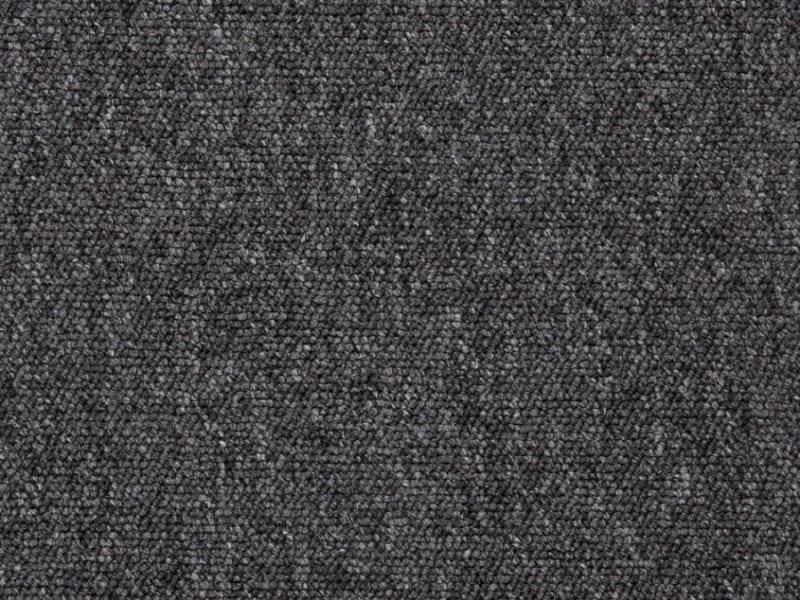 balta teppichboden g nstig bei raumtrend hinze kaufen. Black Bedroom Furniture Sets. Home Design Ideas