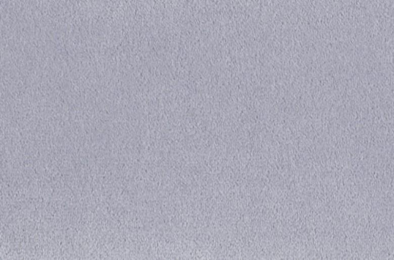 Vorwerk Nerz Fb. 3J18 gekettelt, Wunschmaß auf Anfrage