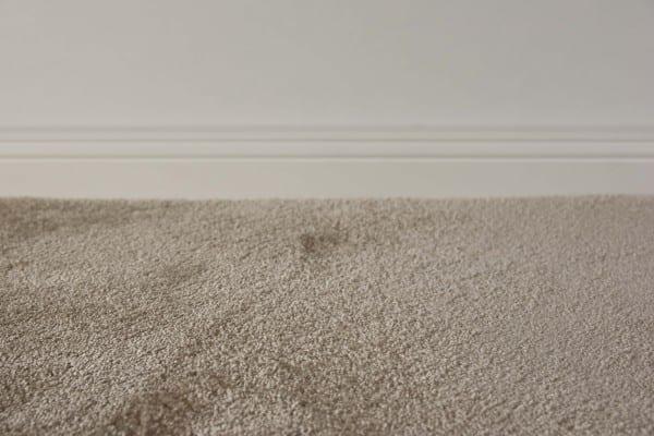 AW Satin 31 - Teppichboden Associated Weavers