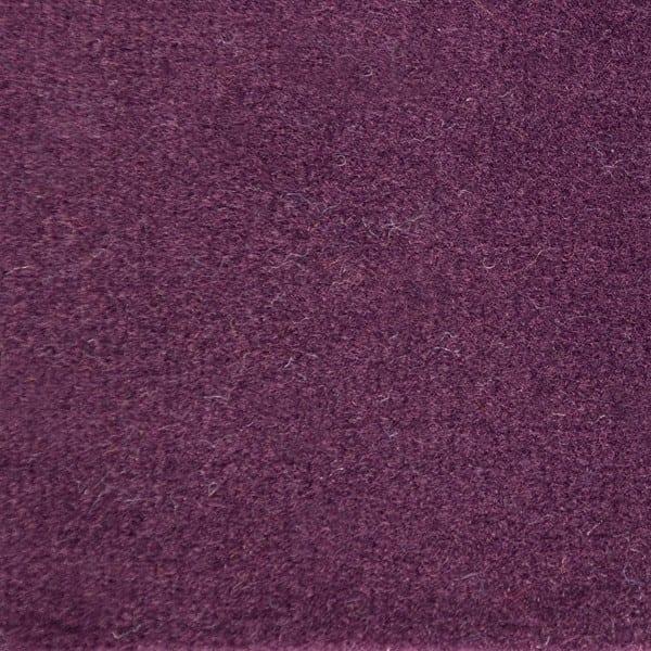 AW Favorit 17 - Teppichboden Associated Weavers Favorit