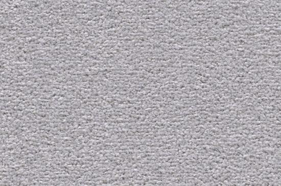 vorwerk conzano 5r43 teppichboden vorwerk conzano vorwerk teppichboden conzano 5r43. Black Bedroom Furniture Sets. Home Design Ideas