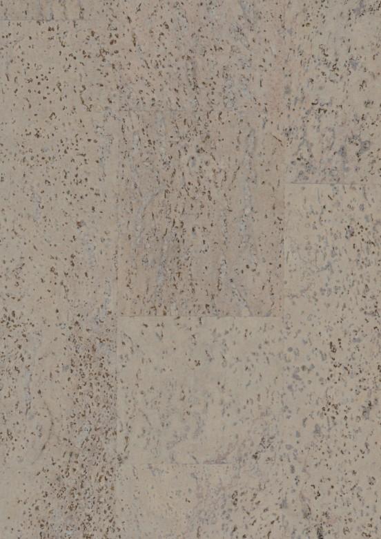Schöner Wohnen Neuwerk BL1V001 - Korkboden Korkoptik