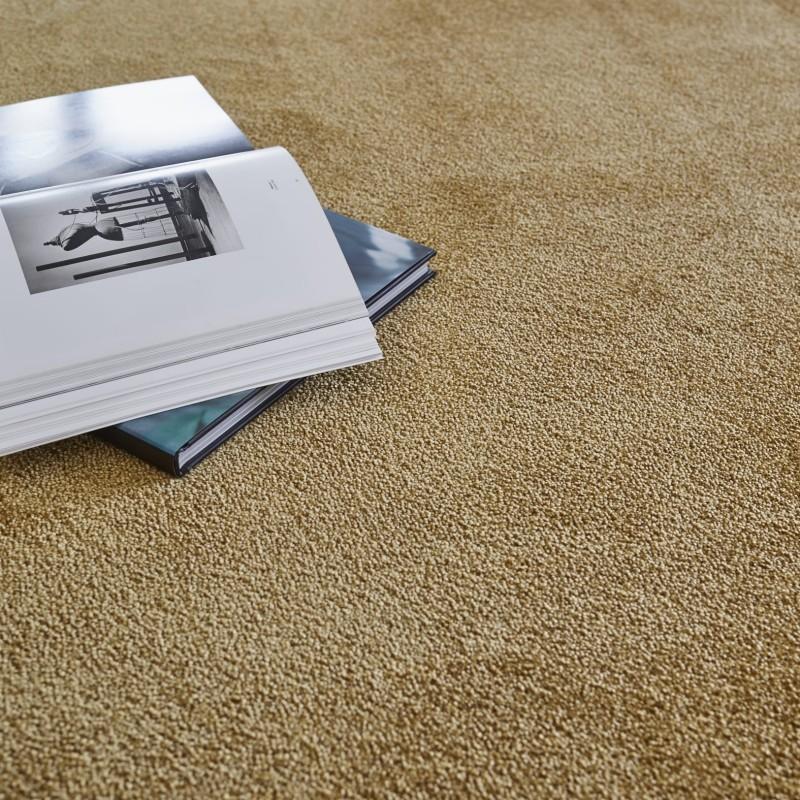 Vorwerk teppich  Vorwerk Teppich | Raumtrend Hinze