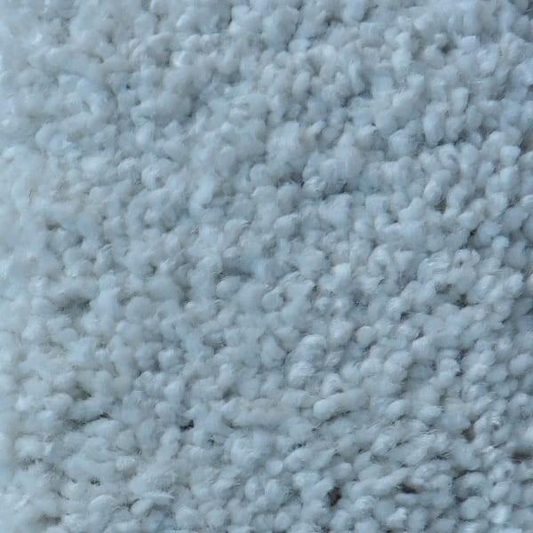 Infloor Coco Fb. 500 - Teppichboden Infloor Coco