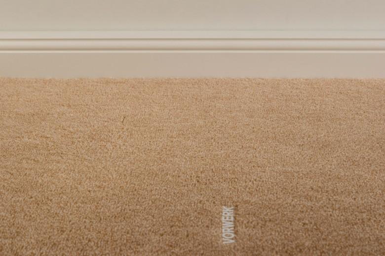 Vorwerk Nutria Comfort 1L53 - Teppichboden Vorwerk Nutria Comfort