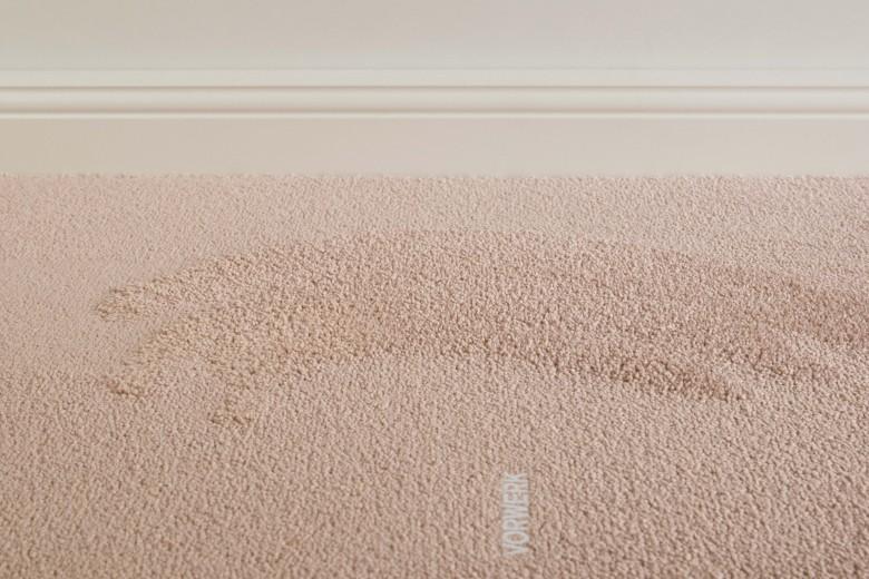 Vorwerk Myrana 1L70 - Teppichboden Vorwerk Myrana