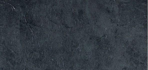 Schiefer markant Ziro Vinylan object HDF - Vinylboden Fliesenoptik