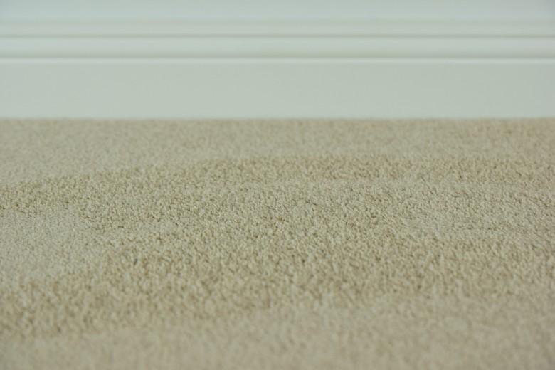 Vorwerk Viola 8F01 - Teppichboden Vorwerk Viola