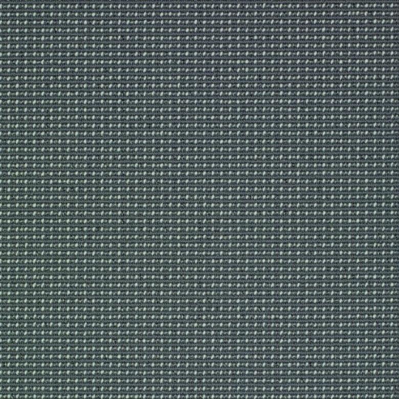 Nandou Design 5R88 - Teppichboden Vorwerk Nandou Design