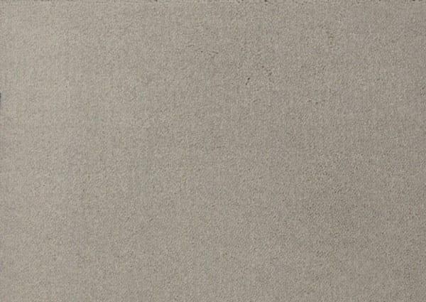 AW Hilton 93 - Teppichboden Associated Weavers Hilton