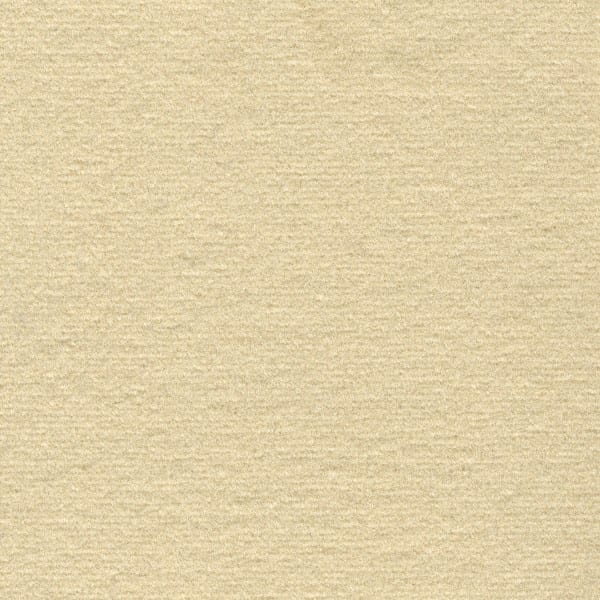 AW Favorit 30 - Teppichboden Associated Weavers Favorit