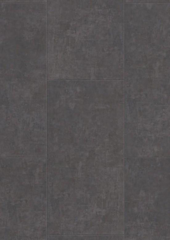 Gerflor Classic 55 Factory Sand - Gerflor Vinyl Fliese