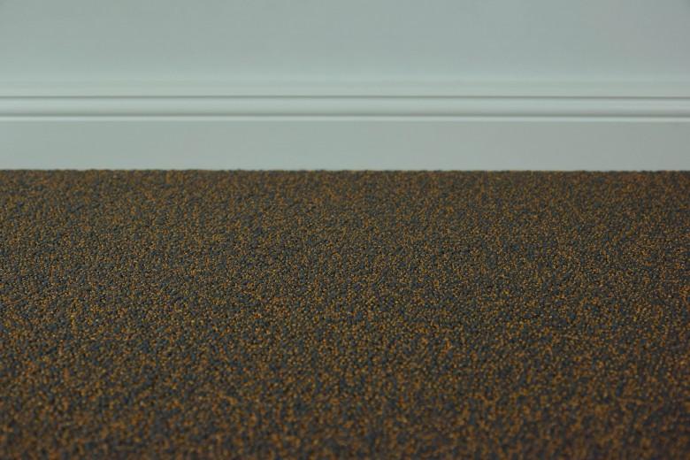Vorwerk Campus 5T63 - Teppichboden Vorwerk Campus