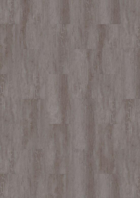 3979008-Scratched-Metal-Grey.jpg