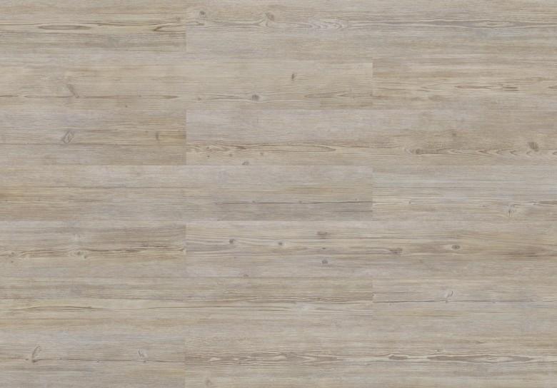 Pinie Rustikal Nebraska - Wicanders Artcomfort Wood Kork-Boden