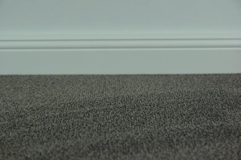 Vorwerk Terzo 5U05 - Teppichboden Vorwerk Terzo