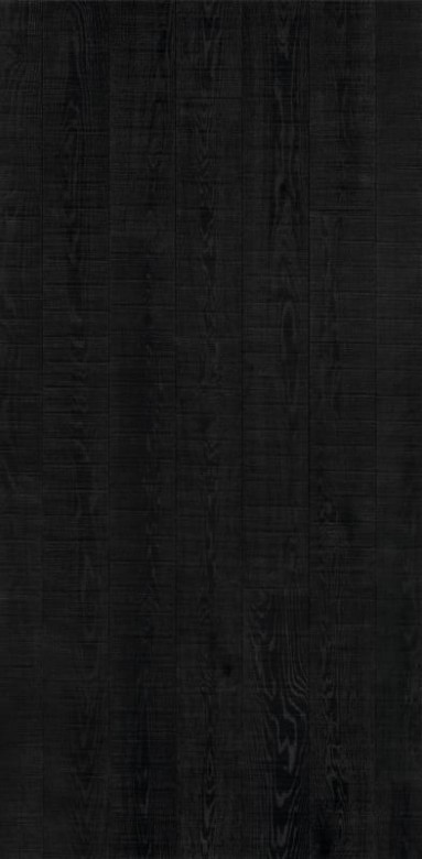 Eiche noir Sägestruktur 4V - Parador Parkett Trendtime 6